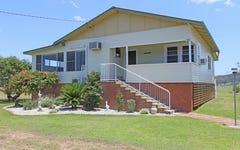 213 Warregah Island Road, Banyabba NSW