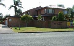 5/55 Breckenridge Street, Forster NSW