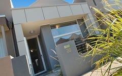 39 Rapid Avenue, Northgate SA