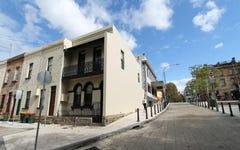 1 Paternoster Row, Pyrmont NSW