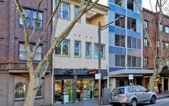 7/121 Macleay Street, Potts Point NSW