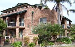 26/10-14 WARBURTON Street, Gymea NSW
