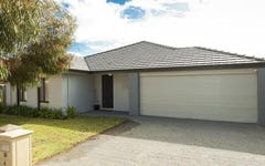 6 Smailes Elbow, Brookdale WA