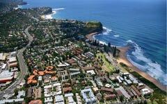1/34 Seabeach Avenue, Mona Vale NSW