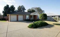 5/36 Stirling Boulevard, Wagga Wagga NSW