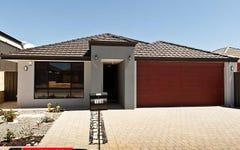 105 Glasshouse Drive, Banksia Grove WA