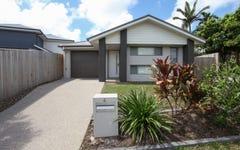 6 Kidston Avenue, Rural View QLD