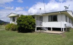 5 Brooloo Road, Kenilworth QLD