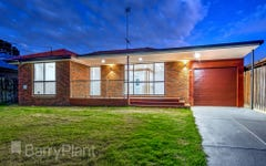 63 Lovell Drive, St Albans VIC