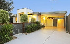 18a Lewis Court, Grovedale VIC