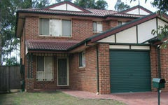 Address available on request, Woodcroft NSW