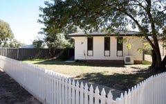 7 Edghill Place, Wagga Wagga NSW