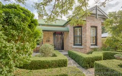 1 Stuart Street, Lorn NSW