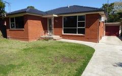 18 Fiona St, Mount Pritchard NSW