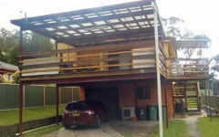 12 Glen Road, Ourimbah NSW