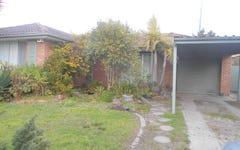 60 Kathleen White Crescent, Killarney Vale NSW