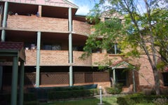 Address available on request, Chester Hill NSW