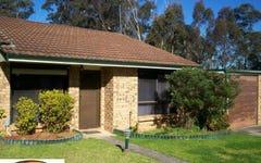 6/18-20 Livingstone Avenue, Ingleburn NSW