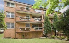 7/2-6 Kitchener Street, Kogarah NSW