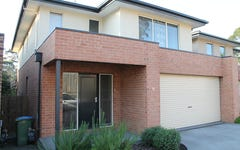11/303 Maroondah Highway, Croydon North VIC