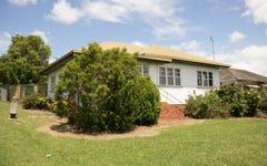 2 Hume Street, North Toowoomba QLD
