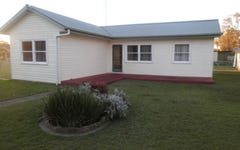 45A Spencer Road, Londonderry NSW