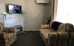 15 Arthur Street, Narrandera NSW