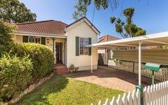 22 Byer Street, Enfield NSW