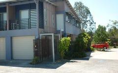 99/123 Barrack Road, Cannon Hill QLD