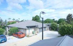 14 137 Duffield Road, Kallangur QLD