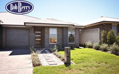19A Apsley Crescent, Dubbo NSW