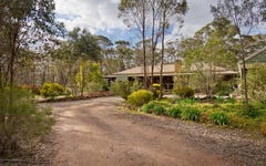 143 Erin Court, Muckleford VIC
