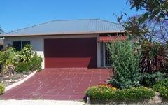 86 Kinchela Street, Gladstone NSW
