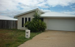 12 Amy St, Gracemere QLD