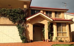 Address available on request, Malabar NSW
