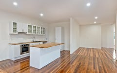 62 Chermside Road, Newtown QLD