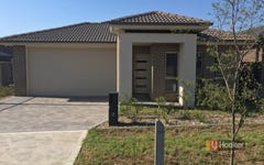20 Forbes Street, Oran Park NSW
