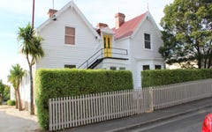 1/4 Bonnington Road, West Hobart TAS