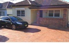 33 KOONOONA AVE, Villawood NSW