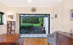 26A Kalgoorlie Street, Leichhardt NSW