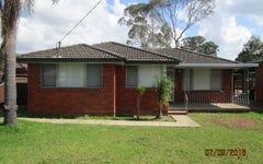 14 Attard Avenue, Marayong NSW