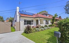 15 Fraser Avenue, Eastgardens NSW