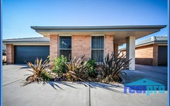 2/3 Marlowe Avenue, Rutherford NSW