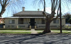 5/85 Gurwood Street, Wagga Wagga NSW