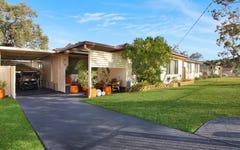 16 Sylvia Avenue, Gorokan NSW