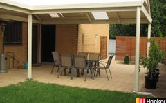 6/29A Winchester Avenue, St Peters SA