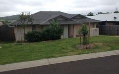 17 Paperbark Drive, Glenvale QLD