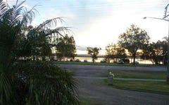 1/528 The Esplanade, Warners Bay NSW