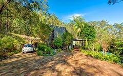 247 Wongawallen Road, Wongawallan QLD