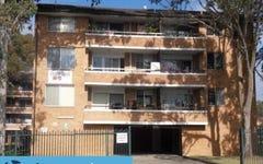 48/88 Hughes Street, Cabramatta NSW